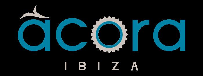 LOGO-ACORA-IBIZA1