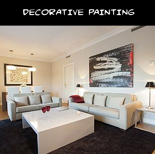 mosaico-pintura-decorativa