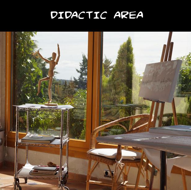 mosaico-area-didactica