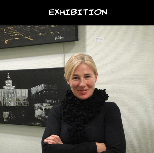 mosaico-exposiciones