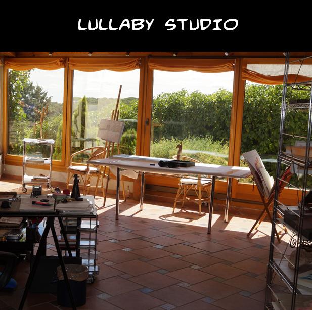 mosaico-estudio-lullaby