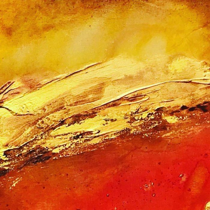Pintura Encargo